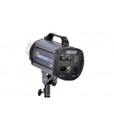 Студийная вспышка Hyundae Photonics Neo 200-e