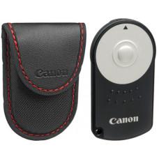Пульт ДУ  Canon RC-6