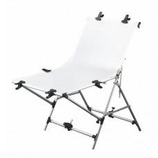 Стол для предметной съёмки Falcon ST-0611CT (60х116 см)