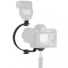 C - Образный кронштейн для DSLR Камер