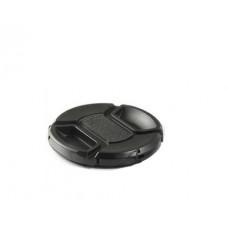 Крышка объектива ARSENAL ARS-49 49 mm (внутренний зажим) 9006910000