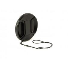 MARUMI Крышка для объектива 77 мм с шнурком