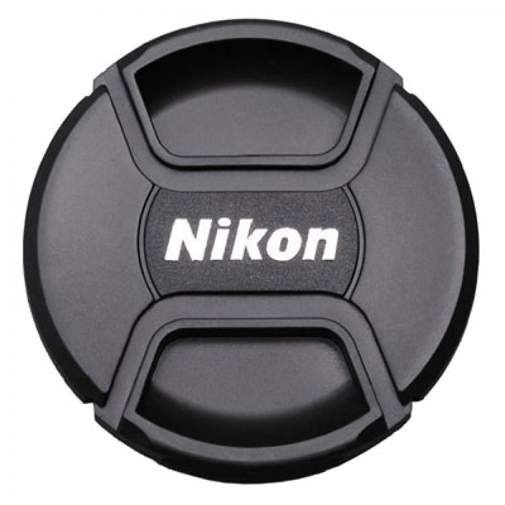 "Крышка объектива ARSENAL LC-N 77 77 mm ""Nikon"" 9006910000"