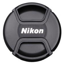 "Крышка объектива ARSENAL LC-N 58 58 mm ""Nikon""  9006910000"