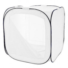 LASTOLITE Фотобокс для макросъемки Cubelit 150 x 150 x 210 cм  (5287)