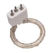 Кольцевая лампа Falcon Eyes RTB-1060-500(UV)