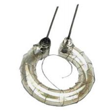 Кольцевая лампа к ARS-300