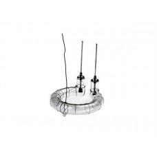 Лампа импульсная Hyundae Photonics (200-800Дж) AT8001 для NEO - e