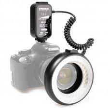 Yongnuo LED Macro Ring Flash MR-58