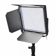 Светодиодная панель MLux LED 1300PB Bi-Color (Новое поколение! DMX)