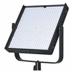 Светодиодная панель MLux LED 500P Daylight