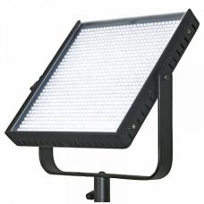 Светодиодная панель MLux LED 900PB Bi-Color