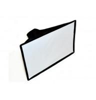Мини софтбокс Hyundae Photonics Rectagle (300mm x 200mm)