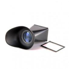 Видоискатель LCD Video Finder V1 для Canon 5D MarkII
