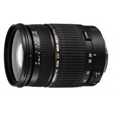 TAMRON Объектив AF SP 28-75 F/2,8 Di XR LD Asp. (IF) Macro для Canon
