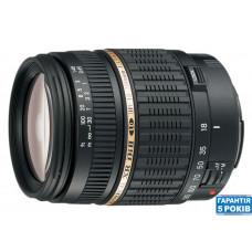 TAMRON Объектив AF 18-200mm F/3,5-6,3 XR Di II LD Asp. (IF) Macro для Sony