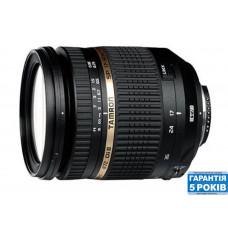 TAMRON Объектив SP AF 17-50mm F/2,8 XR Di II LD Asp. (IF) для Canon