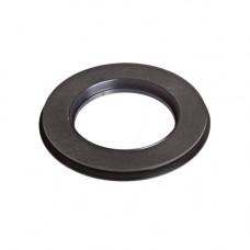 WEIFENG Адаптерное кольцо АТ-12 (canon А700)