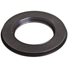 WEIFENG Адаптерное кольцо AT-16 (canon A60/70/85/75)