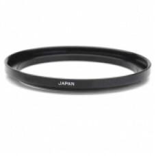 WEIFENG Адаптерное кольцо AT-17 (canon A80/95)