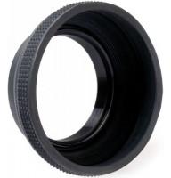 MARUMI Бленда 58mm