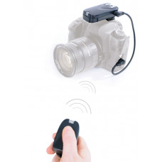 HAHNEL Радиосинхронизатор (ДУ) Combi TF для Nikon