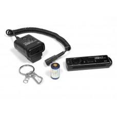 SMDV Дистанционное радио управление SM-609  для Sony/Minolta