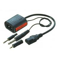 """Радиосинхронизатор Hyundae Photonics FM310 (блок """"В"""" для вспышки)"""