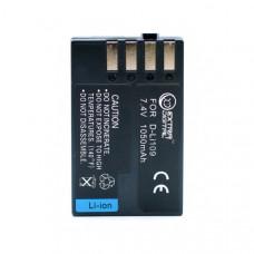 Аккумулятор ExtraDigital Pentax D-Li109