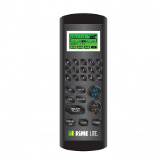 Пульт дистанционного управления Rime Lite Set A для XB Prime