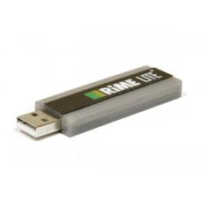 Rime Lite USB Modul Set A для  XB Prime