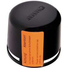 Защитная пластиковая крышка Hensel (9456311)
