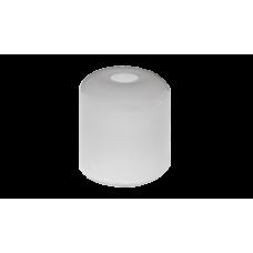 Защитный стеклянный колпак матовый Hensel(9454639)