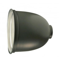 HYUNDAE PHOTONICS Рефлектор Narrow 285мм  RF 5009
