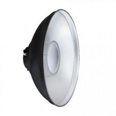 Рефлектор Arsenal RF-405C / ARS (41 см) с Bowens адаптером