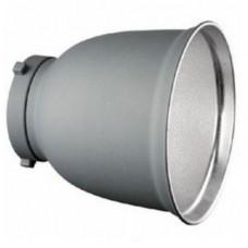 Рефлектор Arsenal SF-612 / ARS