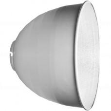Рефлектор для студийной вспышки Elinchrom 40 см 43° Maxi Lite (26147)