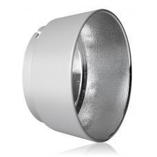 Рефлектор Elinchrom 16 см 90° (26143)
