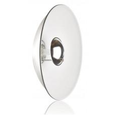Рефлектор Elinchrom 44см белый (26168)
