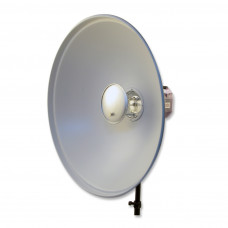 Рефлектор Elinchrom White Softlite 82° 70см Beauty Dish (26169)