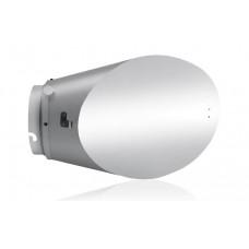 Рефлектор фоновый Elinchrom (26165)