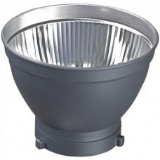 Рефлектор стандартный ARSENAL SF-610 / ARS