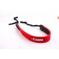 Ремень для камер Canon