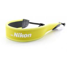 Ремень для камер Nikon