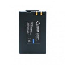 Аккумулятор ExtraDigital Samsung IA-BP80W