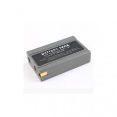 Аккумулятор ExtraDigital Samsung SB-L1437