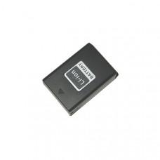 Аккумулятор ExtraDigital Samsung SB-L1974