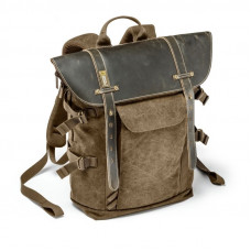 Рюкзак National Geographic Medium Backpack for DSLR, other lenses, laptop and tripod NG A5290 (NG A5290)