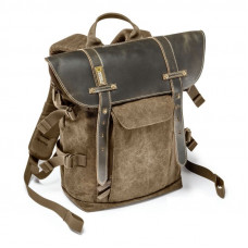 Рюкзак National Geographic Small Backpack for DSLR, other lenses, laptop and tripod NG A5280 (NG A5280)