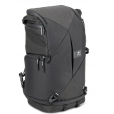 Рюкзак KATA 3N1-20 DL